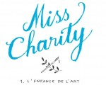 Miss Charity titre