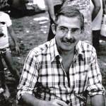 Jean Cézard (1924 - 1977)