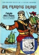 Sir-francis-drake-l-aigle-des-mers