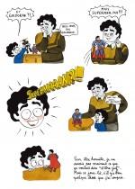 Superman n'est pas juif page 6