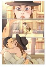 amant-kiss-planche