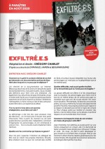 exfilter-interview