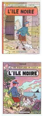 lile-noire-version-3-4
