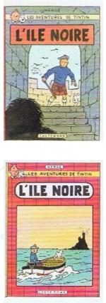 lile-noire-version-5-6