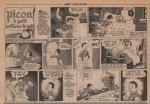 «Picoule petit veilleur de nuit » dans Âmes vaillantes n° 5 (01/02/1953).