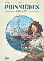 Pionnieres AnitaConti T01 - C1C4.indd
