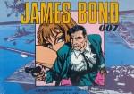 Un seul livre en 1988 pour 007 selon Lawrence et Horak.