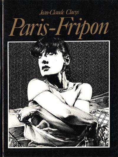 Claeys_Parisfripon_01