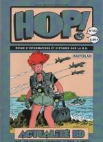 Hop! 1