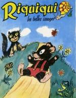 Riquiqui n° 1 (1951).