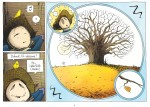 L'émouvantail T 3 page 8