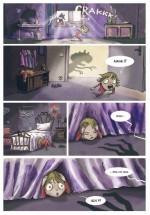 L'Autre monde page 8