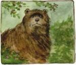 Le Dernier ours de Chartreuse page 20 case