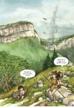 Le Dernier ours de Chartreuse page 7