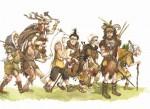 Le clan de l'ours
