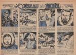 « L'Oiseau de Noël » dans Âmes vaillantes n° 52 (1956).