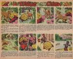 Kisito n° 2 (25/12/1954).