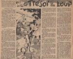 Fripounet n°30 (25/07/1954).