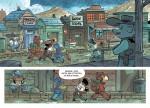 Trappeurs de rien T5 page 3