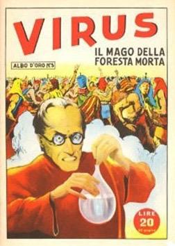 Virus-il-mago-della-foresta-morta