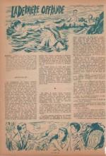 Lisette n° 49 (06/12/1953).