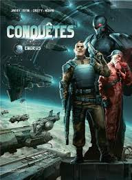 conquetes5-1