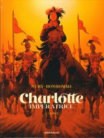 CHARLOTTE2