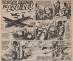 « L'Homme descendu des étoiles » Vaillant n° 732 (24/05/1959).