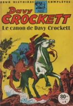 Claude-Pascal-19-1