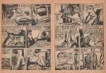 « Lucky » O Kay n° 19 (11/1960).