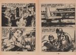 « Mermoz » Typhon n° 2 (08/1965).