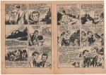 « Falguière et Dehaut » 34 n° 33 (15/08/1950).