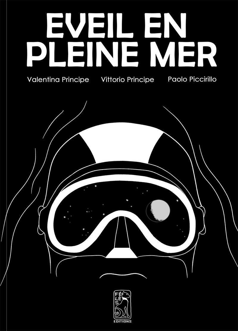 Eveil-en-pleine_mer_Editions-Feles