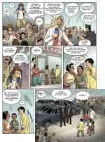 Les Omniscients T1 page 15