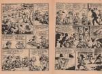 « Trois des Chindiths » dans Kwaï n° 17 (05/1960).