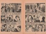 « Ceux de Lao Quang » dans Zorro Spécial n° 22 (09/1963).