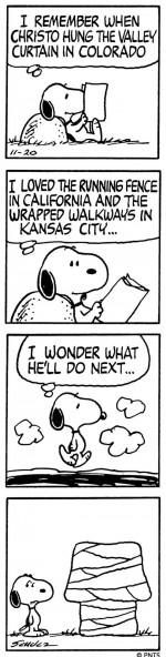 Snoopy-Christo-verti
