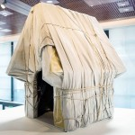 Snoopy-doghouse-Christo