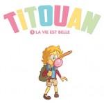 Titouan T1 titre