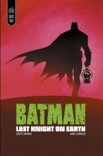 batman-last-knight-on-earth