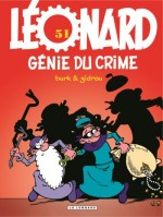 leonard51