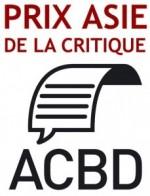 logo-Prix-Asie-ACBD_2015-229x300