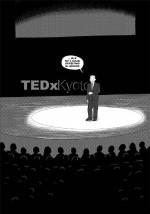 nousetionslesennemis-TEDx