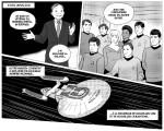 nousetionslesennemis-enterprise