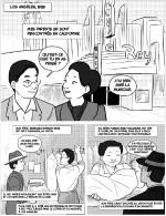 nousetionslesennemis-parents
