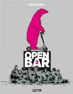 openbar2