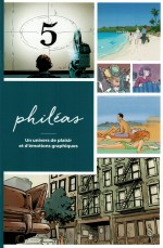 phileas couv
