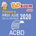 prixACBD2020