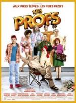 profs1