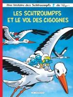 schtroumpfs-les-lombard-les-schtroumpfs-et-le-vol-des-cigognes